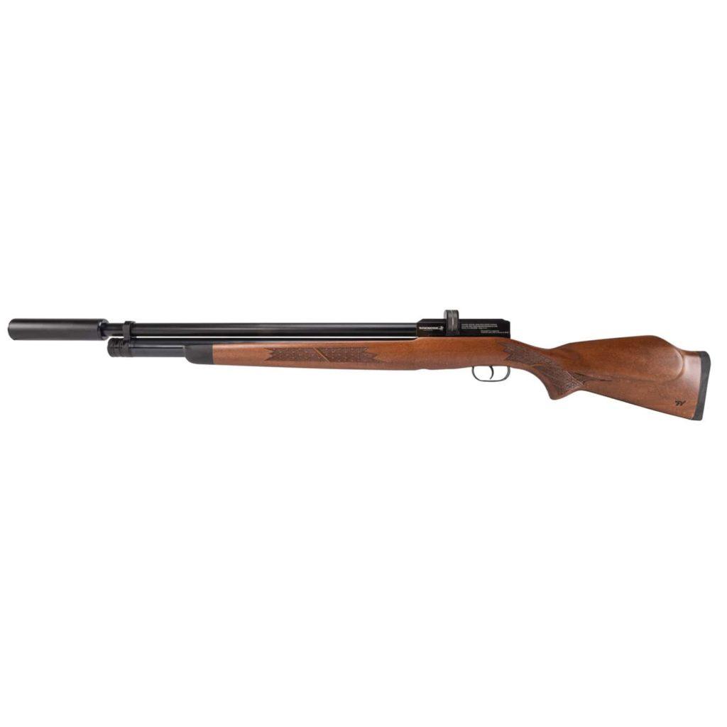 Big Bore PCP Model 70-35